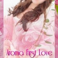 Aroma First Love